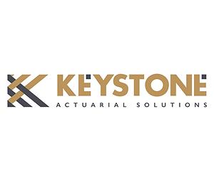 Keystone Ticker.png
