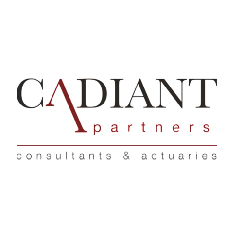 Cadiant Partners