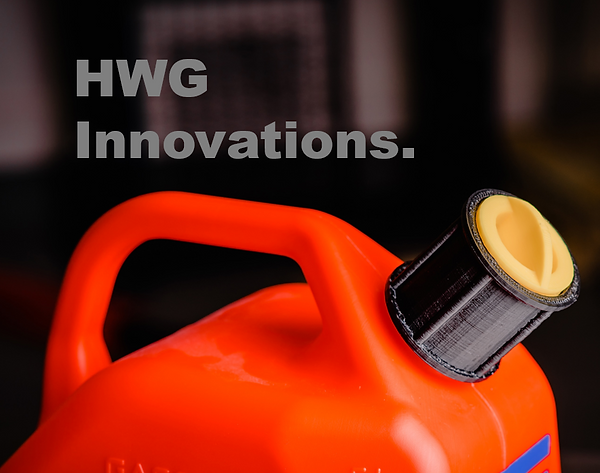 HWG innovations p.PNG