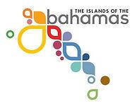 BahamasLOGO.jpg