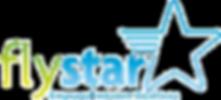 logo Flystar.png