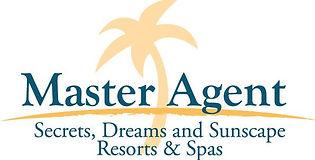 12634907-am-resorts.jpg