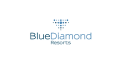 blue-diamond-resorts1.png