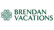 brendan-vacations-logo-vector.png