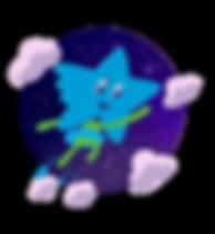 mascote-fundo-transparente (2).png