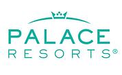 Palace-Resorts.png