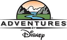 adventures-disney-logo-e1476379893261.pn