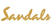 sandals-vector-logo.png