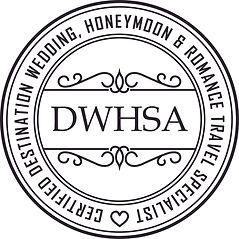 Updated certification logo 2017.jpg