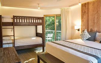 main_sandos_caracol_eco_superior_room_02