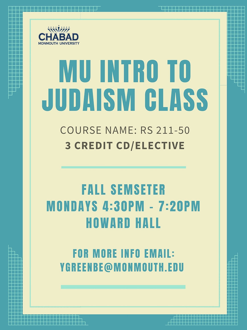 MU class insta public (Poster).jpg