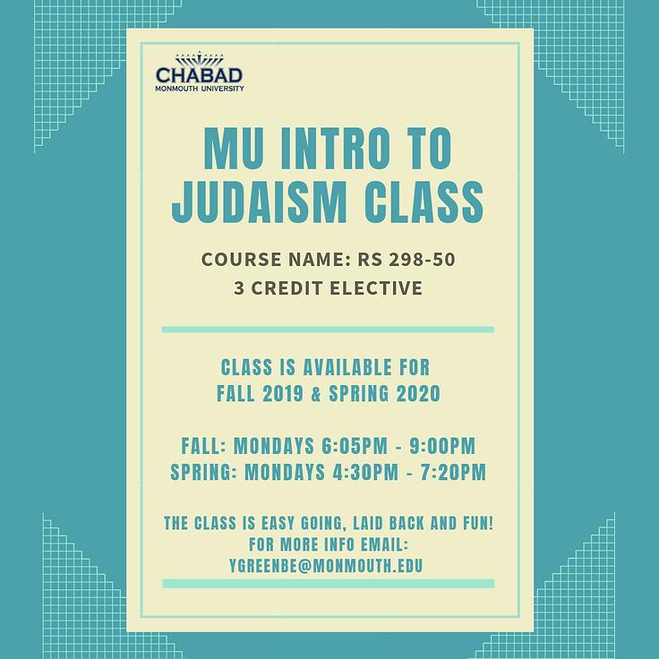 MU intro Judaism class insta.png