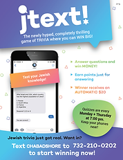 JTEXT FLYER.png