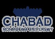 """monmouth university"", ""Chabad"""