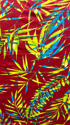 Viscolycra Summer Twist S - 995702