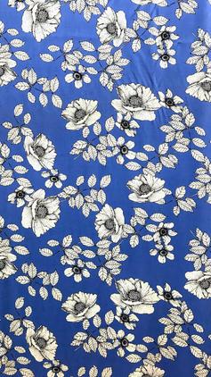 Rayon Bali Reativo T5047 - 9103 Nectar G
