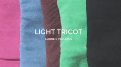 Light Tricot