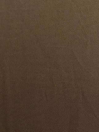 13599 Sequoia