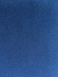 1313 aonz azul universo