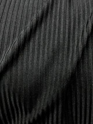 0099 Black