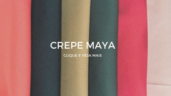 Crepe Maya