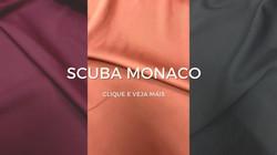 Scuba Monaco