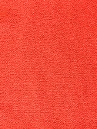 92954 - APQY Tomato