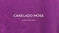 Canelado Moss