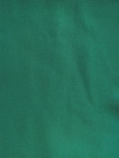 559 - Apup Vale Verde