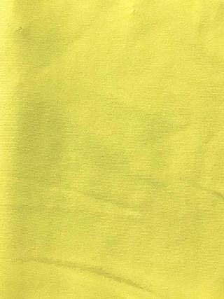 210183 - Maracujá