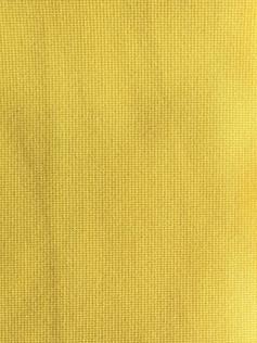 0964 malibu amarelo