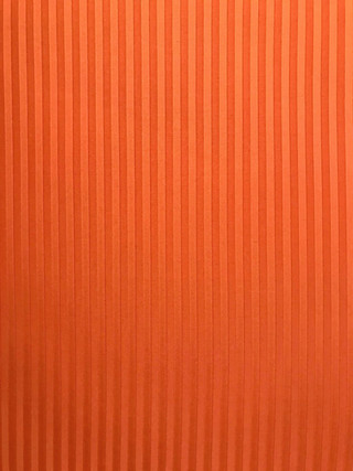 1530 Red Orange