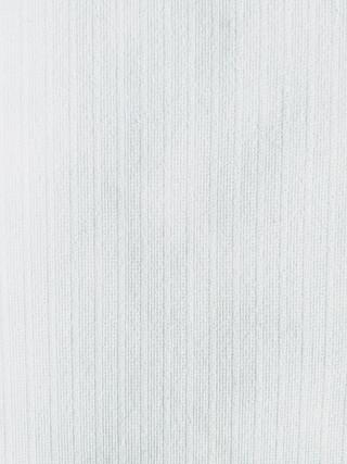 0001 Branco - passarelle (1).jpg