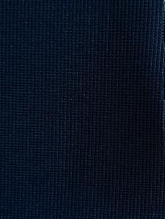 1076 dark jeans