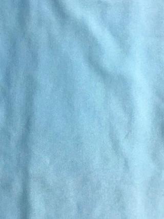 210182 - Azul STK AZ03