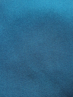 1140 arara azul