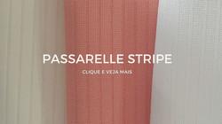 Passarelle Stripe