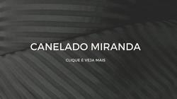 Canelado Miranda