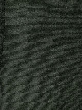 1447 - Hera Negra