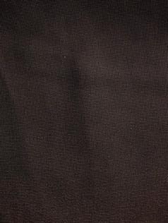 80008 - Aork Mascavo