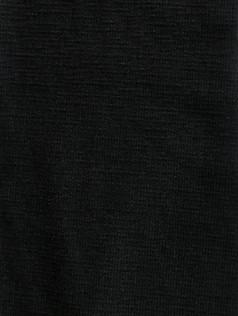 0099 - Black
