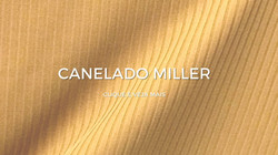 Canelado Miller