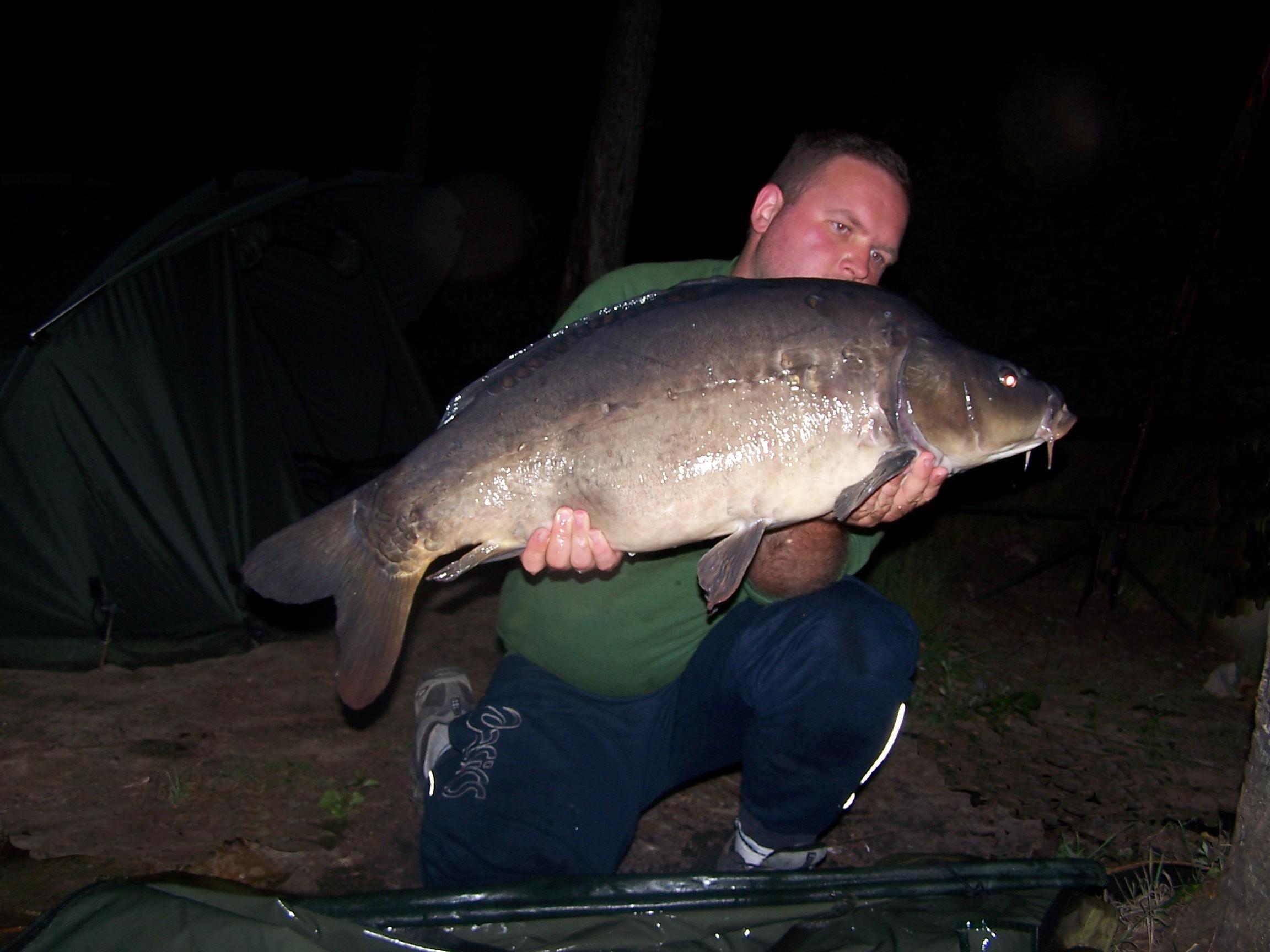 13kg700 photo2 bis