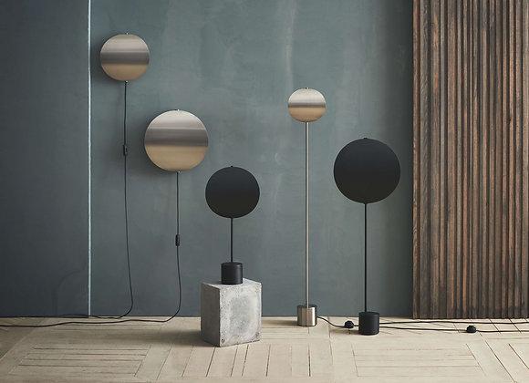 Callas floor lamp