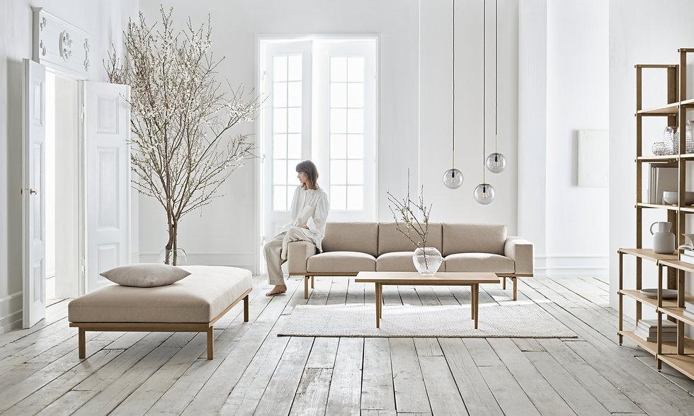 elton-berlin-orb-friedman-bramble-forma-classic cushion-braid-johanna model (2).jpg