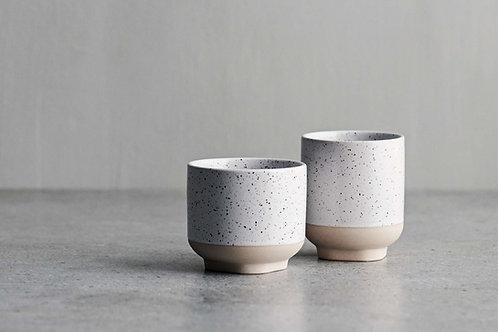 Forma mug tall- 2 pack