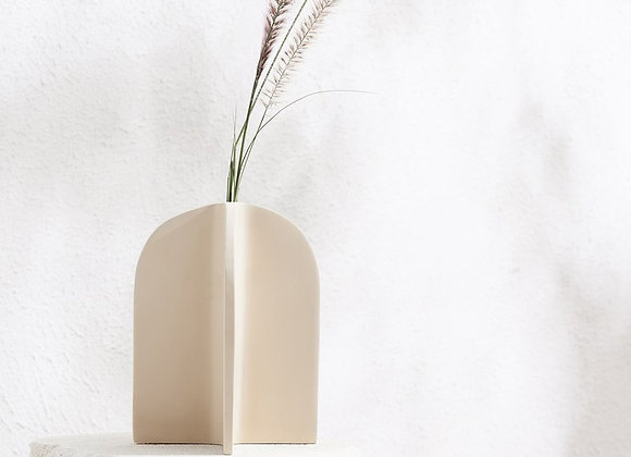 Eros vase