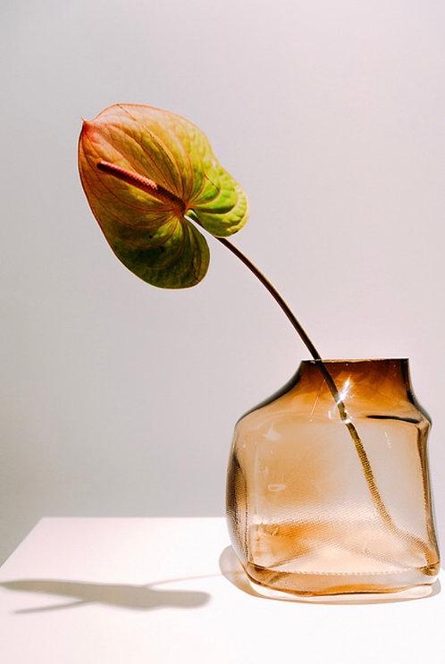 Bronco Vase medium