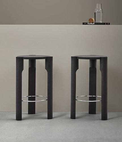 Domus stool