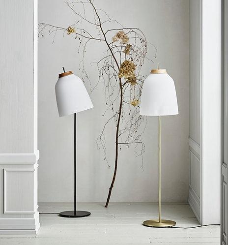 Campa floor lamp